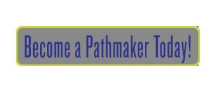 Pathfinders Donations